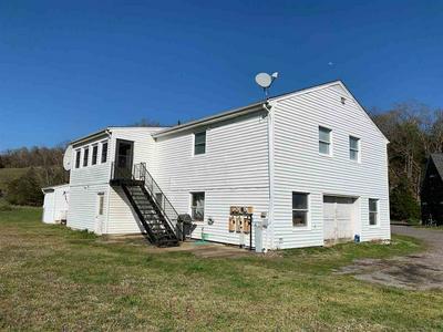 67B S F T VALLEY RD, Banco, VA 22727 - Photo 1