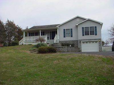 3975 ROCK BRANCH RD, NORTH GARDEN, VA 22959 - Photo 1