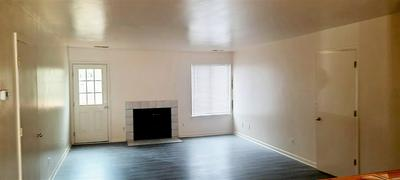 103 WESTERLY AVE # A, CHARLOTTESVILLE, VA 22903 - Photo 2