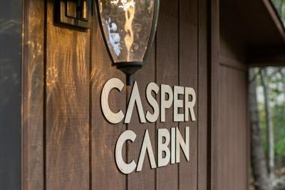 287 CASPER CT, McGaheysville, VA 22840 - Photo 2