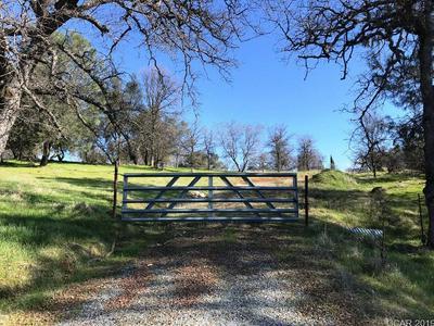 0 STOCKTON ROAD # PARCEL B, Angels Camp, CA 95222 - Photo 2