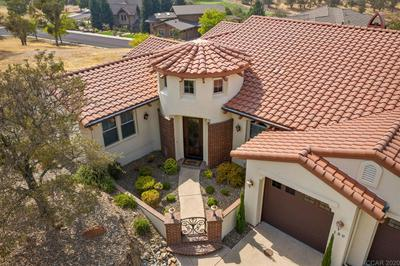 130 LEAF CREST CT, Copperopolis, CA 95228 - Photo 2