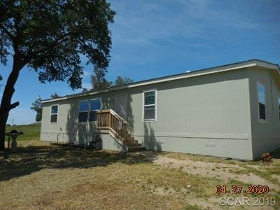 7656 S HIGHWAY 26, Wallace, CA 95254 - Photo 1