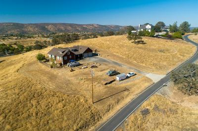 2784 QUAIL HILL RD, Copperopolis, CA 95228 - Photo 1