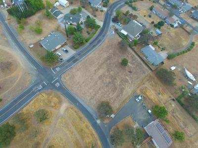 4578 MOCCASIN ST, Copperopolis, CA 95228 - Photo 1