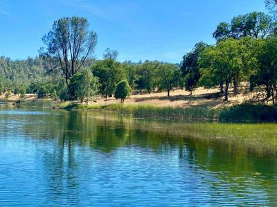 13 OBYRNES FERRY RD, Copperopolis, CA 95228 - Photo 2