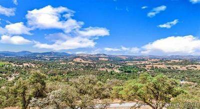 0 OLD WARDS FERRY ROAD, Sonora, CA 95370 - Photo 1