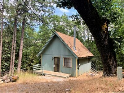 5024 CONIFER LN, Wilseyville, CA 95257 - Photo 1