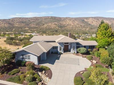 172 HAWKRIDGE RD, Copperopolis, CA 95228 - Photo 2