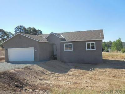 6581 MCNEIL CT, Valley Springs, CA 95252 - Photo 1