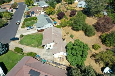 1683 TRYON CT, Angels Camp, CA 95222 - Photo 2