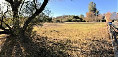 390 BLAIR MINE RD, Angels Camp, CA 95222 - Photo 1