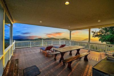 5981 MOUNTAIN RANCH RD, San Andreas, CA 95249 - Photo 2