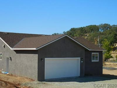 6581 MCNEIL CT, Valley Springs, CA 95252 - Photo 2