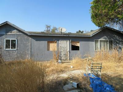 4540 HIGHWAY 49, San Andreas, CA 95249 - Photo 1