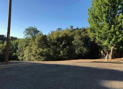 506 MORNING STAR CT, Sonora, CA 95370 - Photo 1