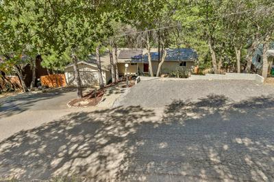 21906 EL COYOTE DR, Sonora, CA 95370 - Photo 1