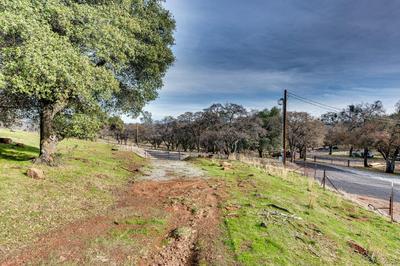 4520 REDHILL RD, Vallecito, CA 95251 - Photo 2