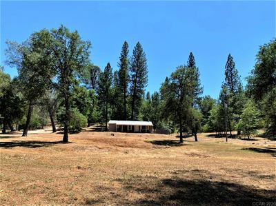 1159 BORREGO ROAD, Railroad Flat, CA 95248 - Photo 2