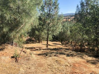 232 PINON DR, Copperopolis, CA 95228 - Photo 1