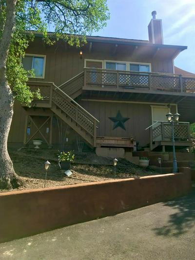 673 BRET HARTE DR, Copperopolis, CA 95228 - Photo 2