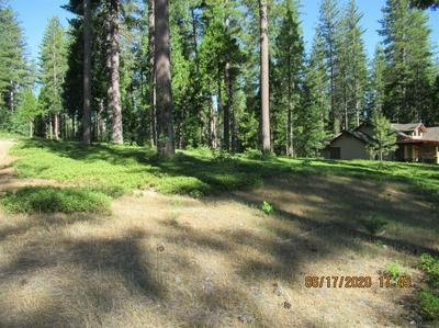 0 VIREO, Avery, CA 95224 - Photo 2