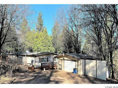 4478 TREE LN, Wilseyville, CA 95257 - Photo 1