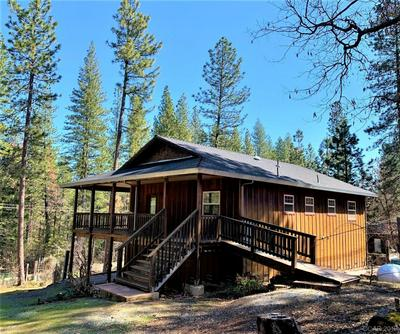 5622 BLUE MOUNTAIN RD, Wilseyville, CA 95257 - Photo 2