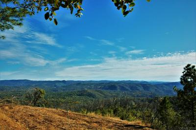 10015 HAM LUDDY RD, Mountain Ranch, CA 95246 - Photo 2
