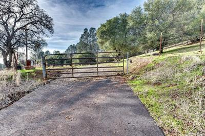 4520 REDHILL RD, Angels Camp, CA 95251 - Photo 1