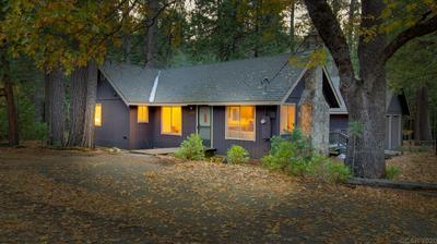 2261 MOKELUMNE RD E, Arnold, CA 95223 - Photo 2