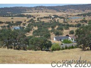 3758 ARROWHEAD ST, Copperopolis, CA 95228 - Photo 1