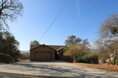 3102 QUAIL HILL DRIVE ROAD, Copperopolis, CA 95228 - Photo 1