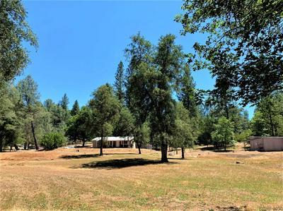 1159 BORREGO ROAD, Railroad Flat, CA 95248 - Photo 1