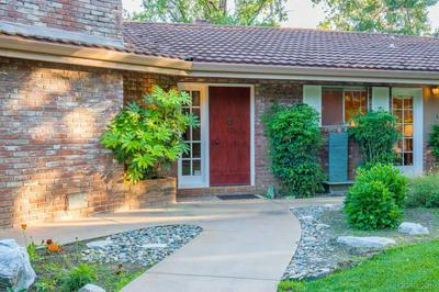 1211 PENNSYLVANIA GULCH RD, Murphys, CA 95247 - Photo 2