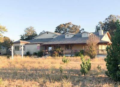 3534 S BURSON RD, Valley Springs, CA 95252 - Photo 1