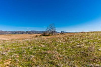 12525 HOGAN DAM RD, Valley Springs, CA 95230 - Photo 1
