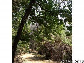 1146 DOE ROAD, Railroad Flat, CA 95248 - Photo 2