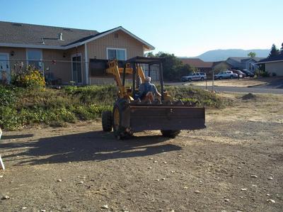 368 TOYON, San Andreas, CA 95249 - Photo 2