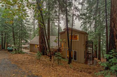 725 PONDEROSA WAY, Arnold, CA 95223 - Photo 1