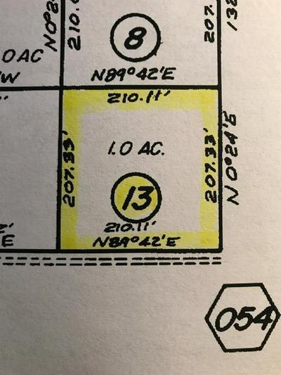 3647 BRICE STATION RD, Murphys, CA 95247 - Photo 2
