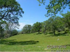 5594 CAMP 9 ROAD # 5975, Vallecito, CA 95251 - Photo 1