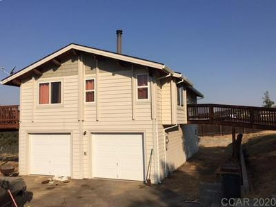 3450 ARROWHEAD ST, Copperopolis, CA 95228 - Photo 2