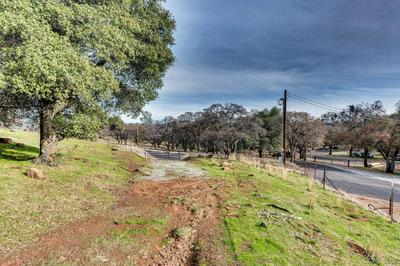 4520 REDHILL RD, Angels Camp, CA 95251 - Photo 2