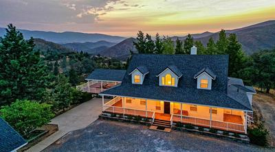 5981 MOUNTAIN RANCH RD, San Andreas, CA 95249 - Photo 1