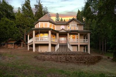 5048 WYLDERIDGE DR, Murphys, CA 95247 - Photo 1