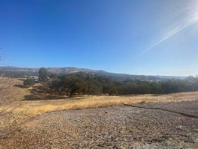 1606 CHOCTAW RD, Copperopolis, CA 95228 - Photo 2
