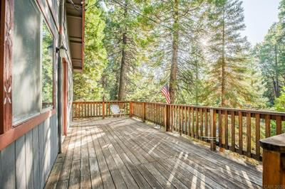 3818 CROW CT, Camp Connell, CA 95223 - Photo 2