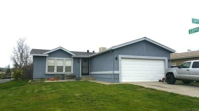 76 COPPER MEADOW DR, Copperopolis, CA 95228 - Photo 2