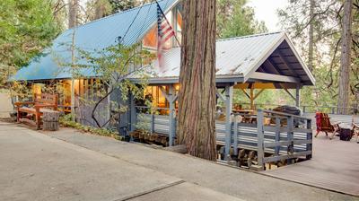 539 AVERY SHEEP RANCH ROAD, Avery, CA 95224 - Photo 1